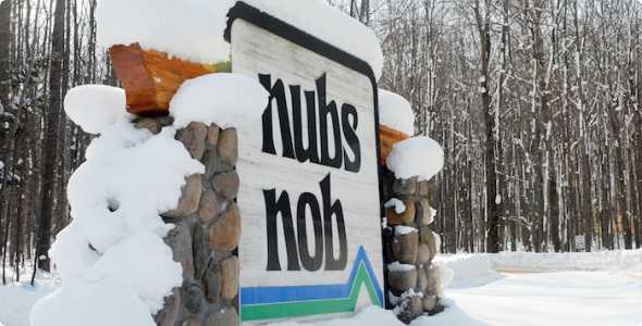 Nubs_Nob_Sign_590_300_50_all_5_s_c1_center_center_0_0_1