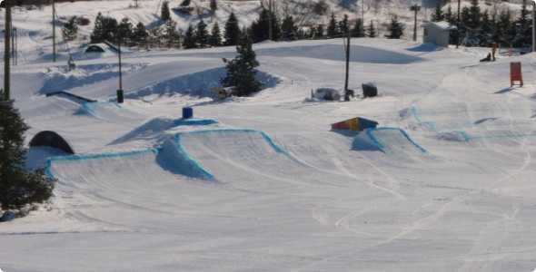 alpine_valley_michigan_terrain_park_590_300_50_all_5_s_c1_center_center_0_0_1