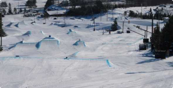 alpine_valley_michigan_terrain_park_overview_590_300_50_all_5_s_c1_center_center_0_0_1