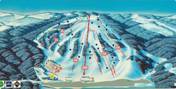 bittersweet_ski_area_map_590_300_50_all_5_s_c1_center_center_0_0_1