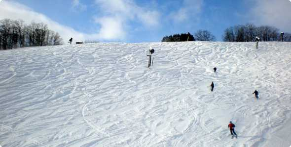 boyne_mountain_ski_run_590_300_50_all_5_s_c1_center_center_0_0_1