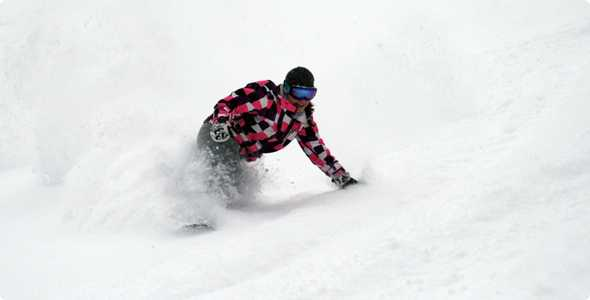 indianhead_resort_pow2_590_300_50_all_5_s_c1_center_center_0_0_1