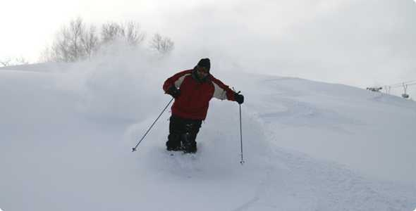indianhead_resort_skier_590_300_50_all_5_s_c1_center_center_0_0_1