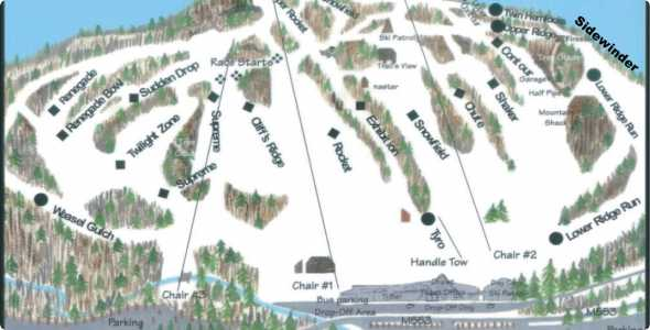 marquette-mountain_trailmap_590_300_50_all_5_s_c1_center_center_0_0_1