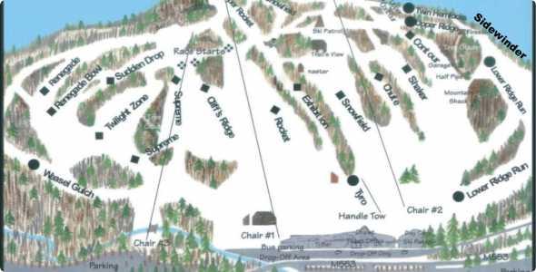 marquette-mountain_trailmap_590_300_50_all_5_s_c1_center_center_0_0_1
