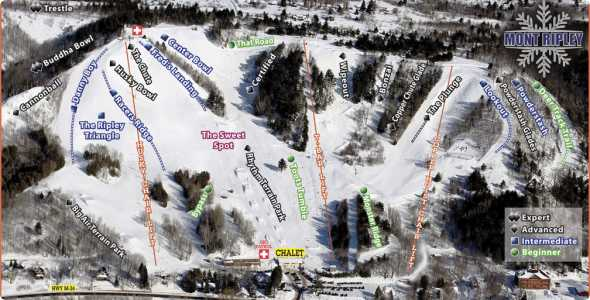 mont-ripley-ski_trailmap_590_300_50_all_5_s_c1_center_center_0_0_1