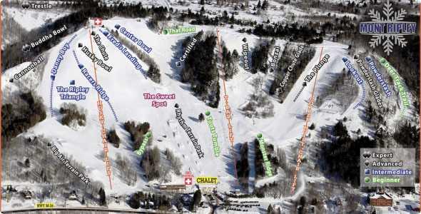 mont-ripley-ski_trailmap_590_300_50_all_5_s_c1_center_center_0_0_1