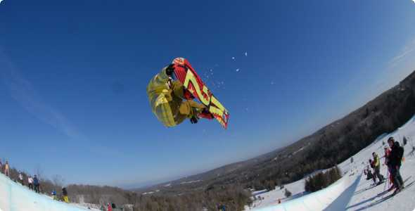 olympic_snowboarder_otsego_club_opark_590_300_50_all_5_s_c1_center_center_0_0_1