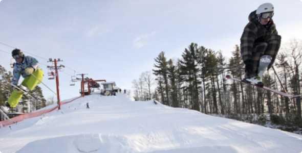 pine_mountain_ski_8_590_300_50_all_5_s_c1_center_center_0_0_1