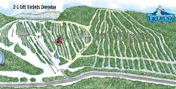 porcupine_ski_trail_map_590_300_50_all_5_s_c1_center_center_0_0_1