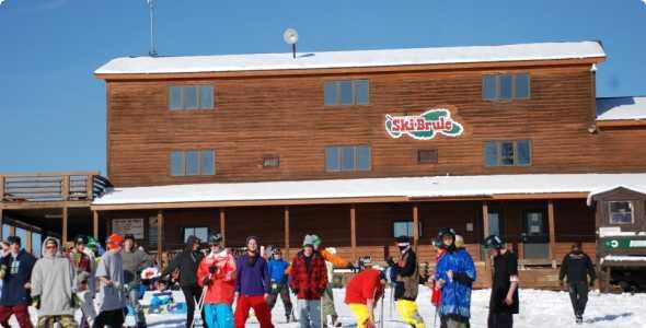 ski-brule-lodge_590_300_50_all_5_s_c1_center_center_0_0_1
