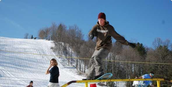 ski-brule-rail_590_300_50_all_5_s_c1_center_center_0_0_1