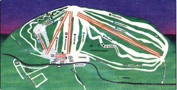 ski-brule-trail_map_590_300_50_all_5_s_c1_center_center_0_0_1