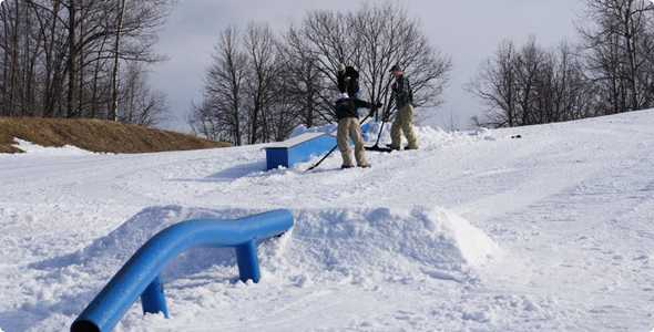 skiblackjack_terrain_park_590_300_50_all_5_s_c1_center_center_0_0_1