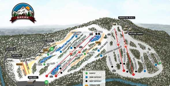 skiblackjack_trailmap_590_300_50_all_5_s_c1_center_center_0_0_1