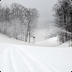 Boyne Mountain 2012 Season Opener