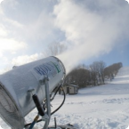 Michigan Ski Areas Open This Weekend