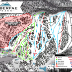 CABERFAE PEAKS ADDS BACKCOUNTRY TERRAIN
