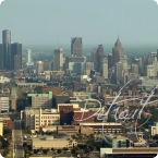 Tracing Skylines Detroit Full Length Segment