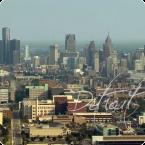 Tracing Skylines Detroit Full Length Segment
