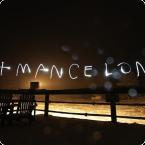 Return to Mt Mancelona