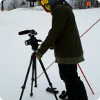 Interview with a Michigan Filmer