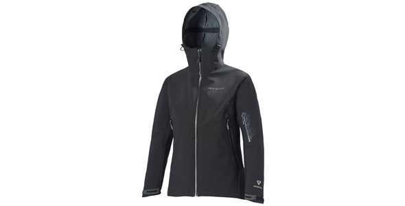 helly-hansen-verglas-jacket-grey_590_300_50_all_5_s_c1_center_center_0_0_1