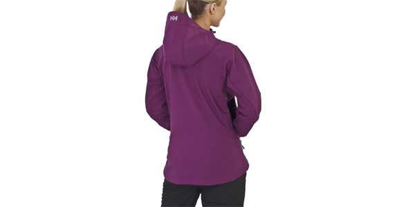 helly-hansen-verglas-jacket-model_back_590_300_50_all_5_s_c1_center_center_0_0_1