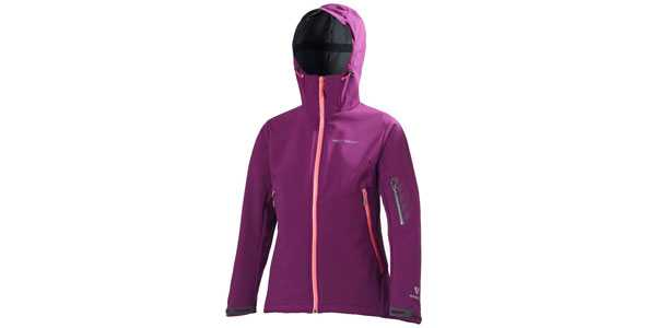 helly-hansen-verglas-jacket-purple_590_300_50_all_5_s_c1_center_center_0_0_1