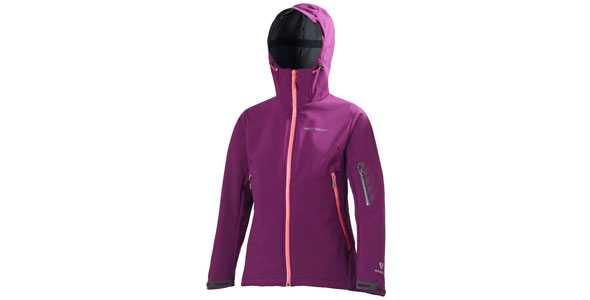 helly-hansen-verglas-jacket-purple_590_300_50_all_5_s_c1_center_center_0_0_1
