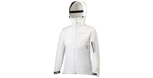 helly-hansen-verglas-jacket-white_590_300_50_all_5_s_c1_center_center_0_0_1