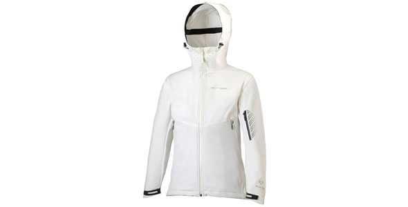 helly-hansen-verglas-jacket-white_590_300_50_all_5_s_c1_center_center_0_0_1