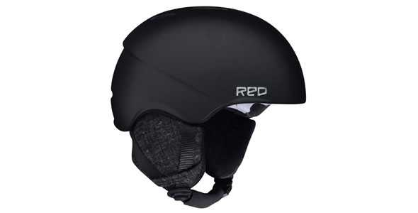 red-protection-helmet-black_590_300_50_all_5_s_c1_center_center_0_0_1