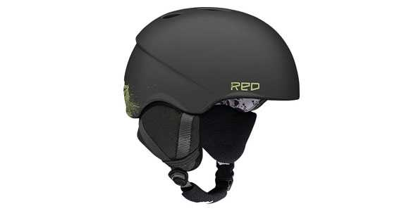 red-protection-helmet-green_590_300_50_all_5_s_c1_center_center_0_0_1