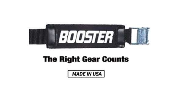 booster-strap-made-in-usa_590_300_50_all_5_s_c1_center_center_0_0_1