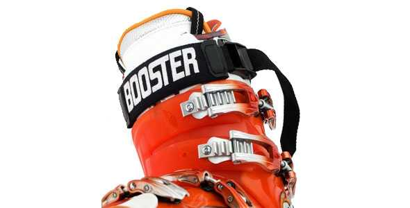 booster-strap_big_590_300_50_all_5_s_c1_center_center_0_0_1