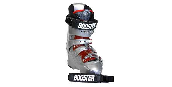 booster-strap_on-boot_590_300_50_all_5_s_c1_center_center_0_0_1