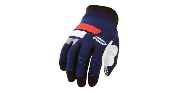 pow_high_five_glove_blue_590_300_50_all_5_s_c1_center_center_0_0_1