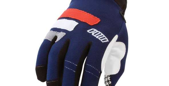 pow_high_five_glove_blue_full_590_300_50_all_5_s_c1_center_center_0_0_1
