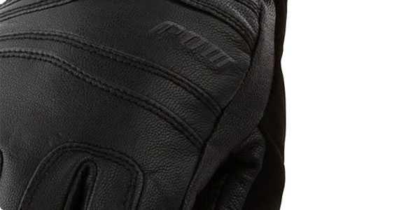 pow_stealth_glove_black_full_590_300_50_all_5_s_c1_center_center_0_0_1