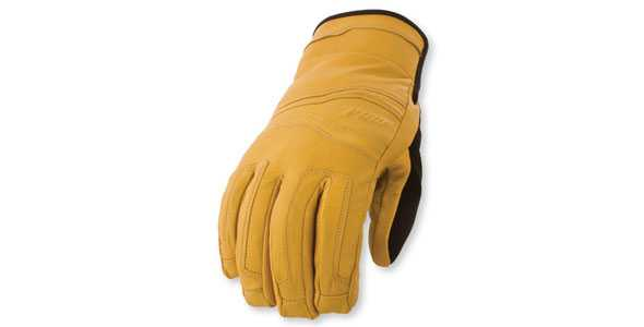 pow_stealth_glove_natural_590_300_50_all_5_s_c1_center_center_0_0_1