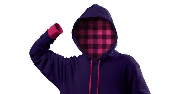 thuggie_sweatshirt_purple_main_590_300_50_all_5_s_c1_center_center_0_0_1