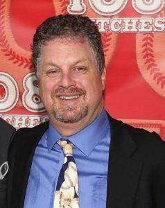 Jeff Katofsky Owner of Sugar Loaf Michigan